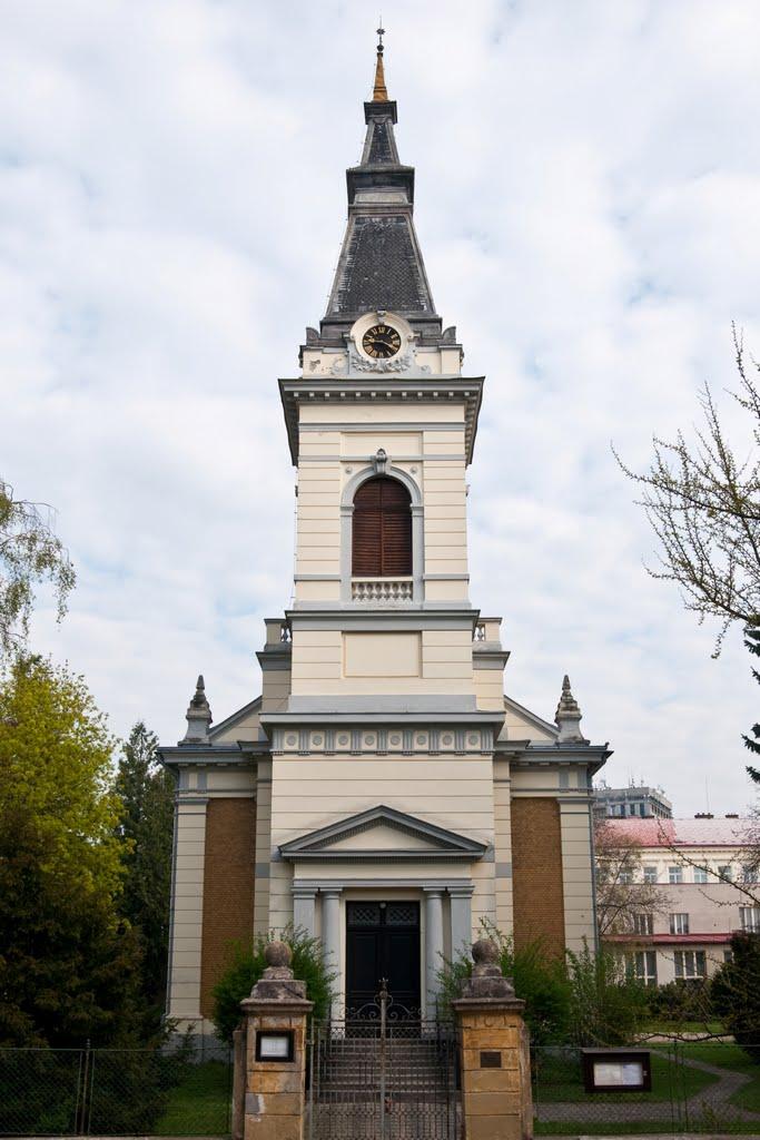 Kopie - kostel-1