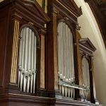 Kostel Českobratrské církve evangelické v Nymburce-10