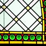 Kostel Českobratrské církve evangelické v Nymburce-3