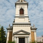kostel-2