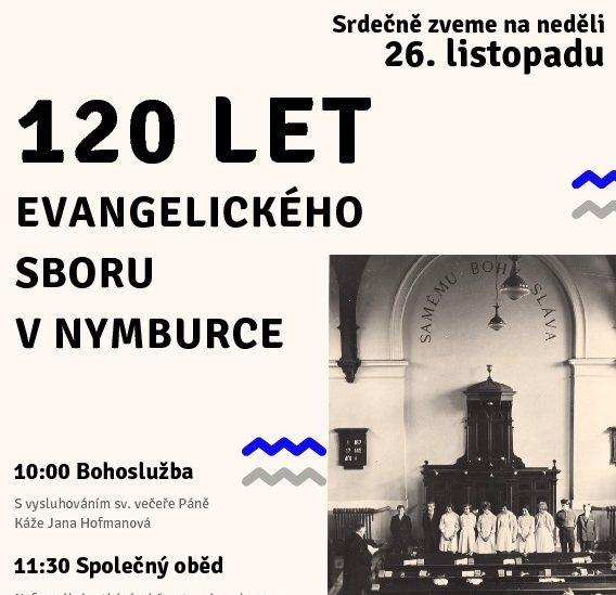 Plakatek120