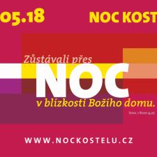 Noc_kostel_motto_2018