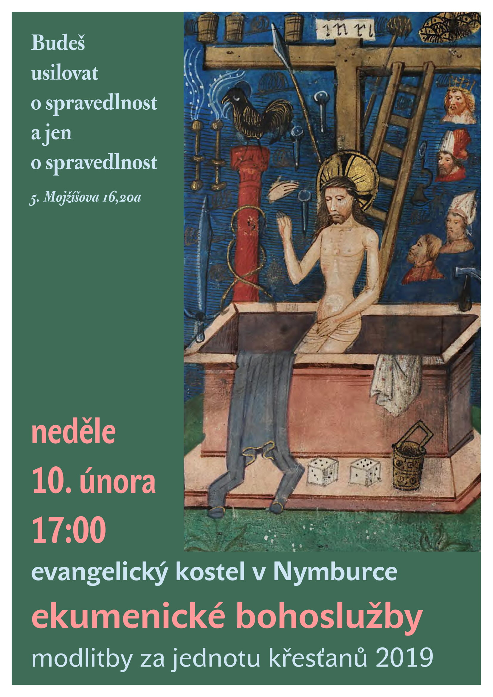 2019-Ekumenicke-bohosluzby-plakat-1