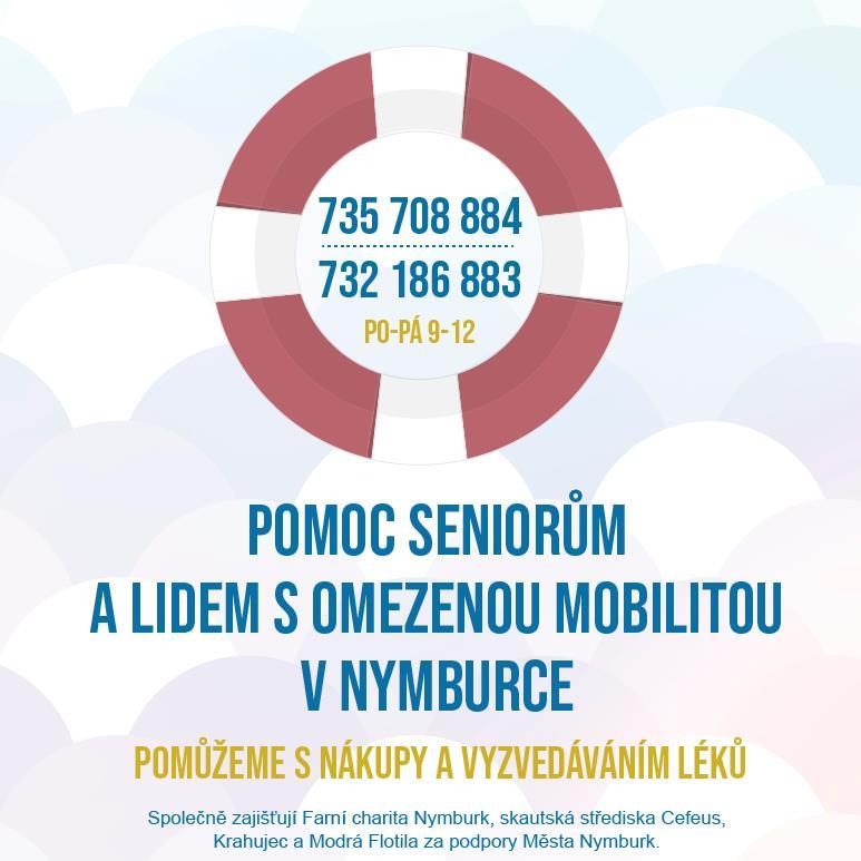 pomoc_seniorum