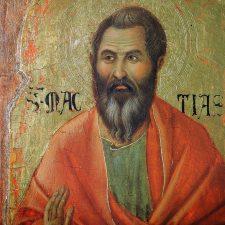 St_-Matthias-a