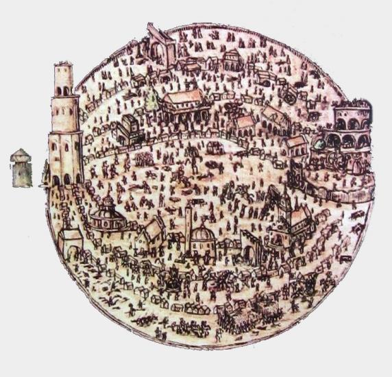 labyrint-sveta-01